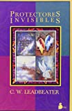Protectores Invisibles, C. W. Leadbeater, 8478083545