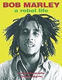 Bob Marley, Dennis Morris, 0859653315