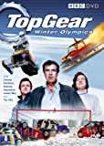 Top Gear : Winter Olympics (BBC) [DVD]