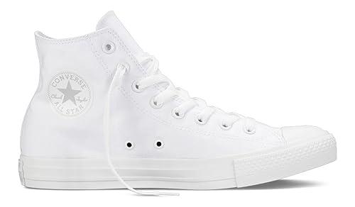 Converse Damen Chuck Taylor All Star Seasonal Sneaker