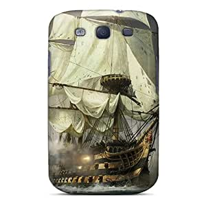 Special Skin Cases Covers For Galaxy S3, Popularphone Cases Black Friday