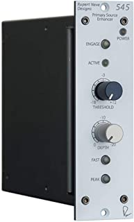product image for Rupert Neve Designs 545 500 Series Primary Source Enhancer