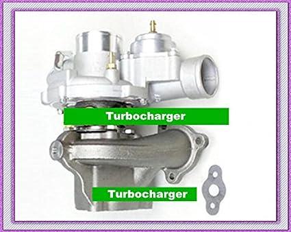GOWE turbo para Turbo GT2082 720168 720168 – 0005 720168 – 0006 720168 – 0007 720168