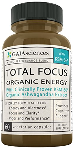 gaia-sciences-total-focus-formula-for-added-attention-boost-mood-increase-brain-memory-mental-cognit