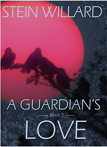 (A Guardian's Love (The Guardian Series Book)