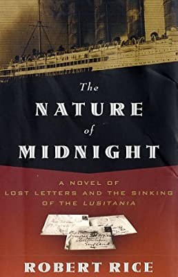 The Nature of Midnight