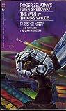 The Web (Roger Zelazny's Alien Speedway, No 3)