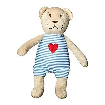 "Ikea - Peluche""björn"" teddy 24 cm - robusto ..."