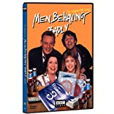 Men Behaving Badly: The Complete Series, Vol. 3
