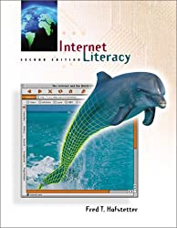 Internet Lit +Frontpage 2000 CD