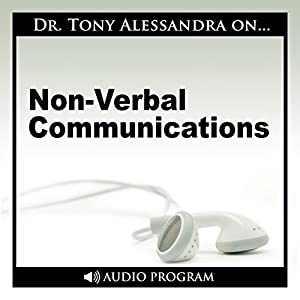 Non-Verbal Communication Speech