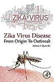 zika virus disease: From origin to outbreak