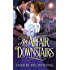 An Affair Downstairs (A Thornbrook Park Romance Book 2)