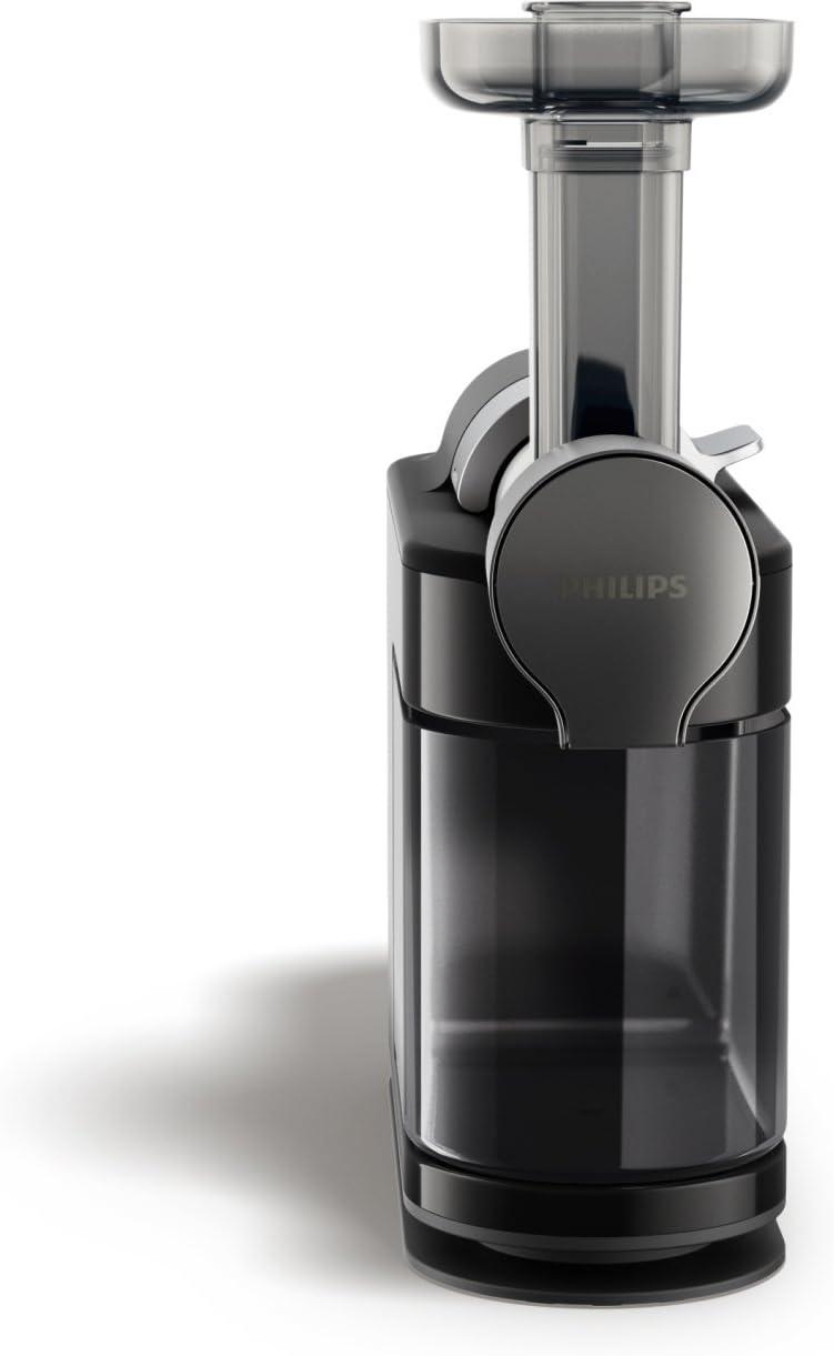 Philips Avance HR1946/70 - Licuadora Prensado en Frio Facil ...