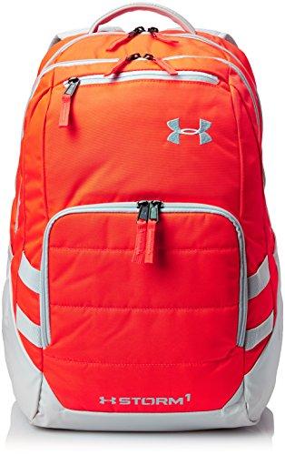 e2d3069735 Under Armour Storm Camden II Backpack