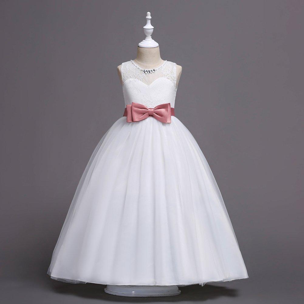 d7136a6da4a beautiful vestidos de cctel de noche para ocasiones formales moda nia  vestido nios verano casual ropa beb lindo ropa nias faldas with diseo de  vestidos de ...