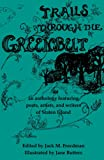 Trails Through the Greenbelt, Jack M. Freedman, 0741443201