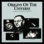 Origins of the Universe | Jack Arnold