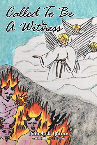 Pdf Christian Books Called to Be a Witness