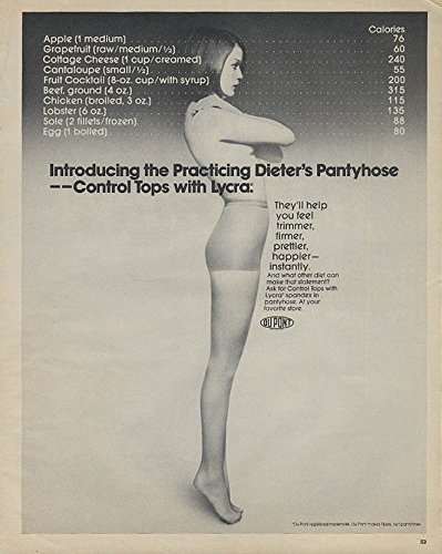 introducing-practicing-dieters-pantyhose-control-top-with-lycra-ad-1973-lhj