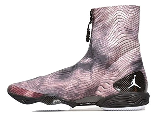 Nike Air Jordan Xx8 Mens Scarpe Da Basket 584832-001 (14)