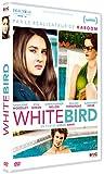 """Afficher """"White bird"""""""