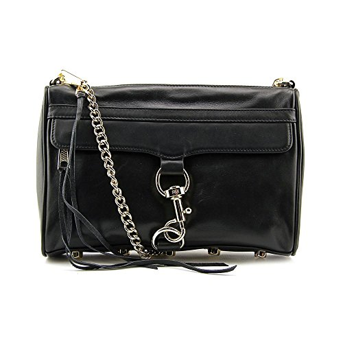 Rebecca Minkoff Women's MAC Bag
