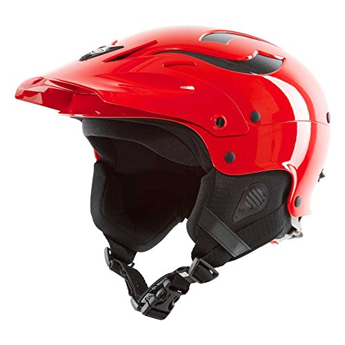 Rocker-HC-Helmet
