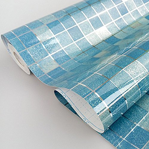 blue-mosaic-pet-aluminum-foil-self-adhensive-anti-oil-wallpaper-for-kitchen-tile-backsplash-decorati