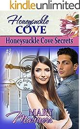 Honeysuckle Cove Secrets