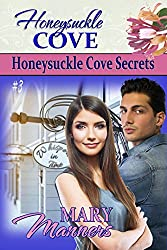 Honeysuckle Cove Secrets
