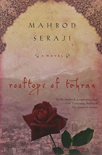 rooftops-of-tehran-a-novel