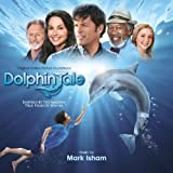 Dolphin Tale Soundtrack Edition (2011) Audio CD