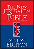 The New Jerusalem Bible, Study Edition
