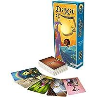 Asterion 8008 - Dixit Journey (Dixit 3) Edizione Italiana