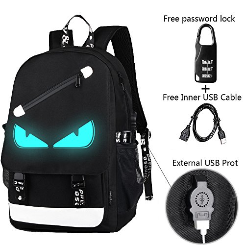 Awesome Backpacks For School - 4