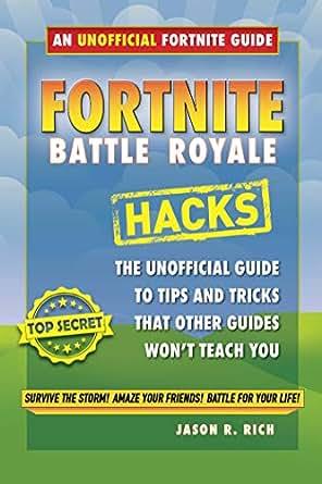 buying options - fortnite xp hack
