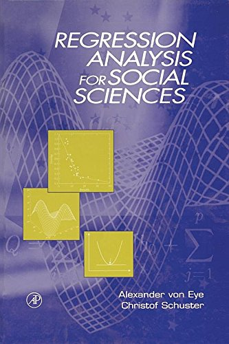 Download Regression Analysis for Social Sciences Pdf
