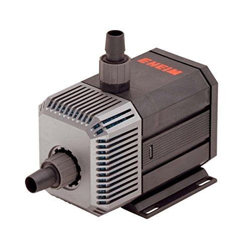 Eheim Universal Pump 600 (1048-790), 120V ()