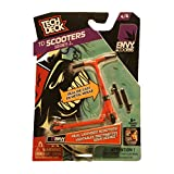 Tech Deck - Scooters - Envy Scooters