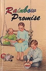 Rainbow Promise av Edith Landis by…