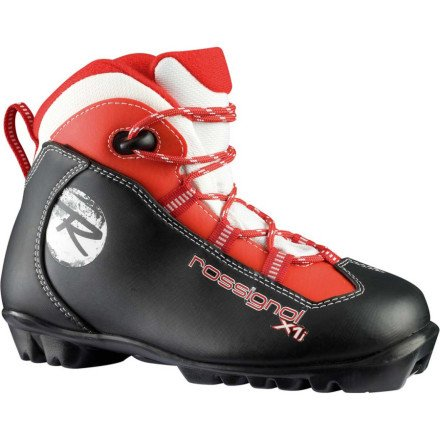 - Rossignol X1 Junior Touring Boot - Youth One Color, 29.0