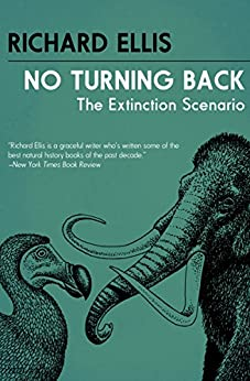 ''ZIP'' No Turning Back: The Extinction Scenario. Devices block throws offers cover Energia pensarlo proceso