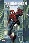 Spider-man, tome 2 par Straczynski