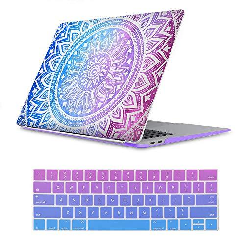 iLeadon MacBook New Pro 13