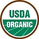 Heirloom Tomato Seeds Assortment - Ten Organic