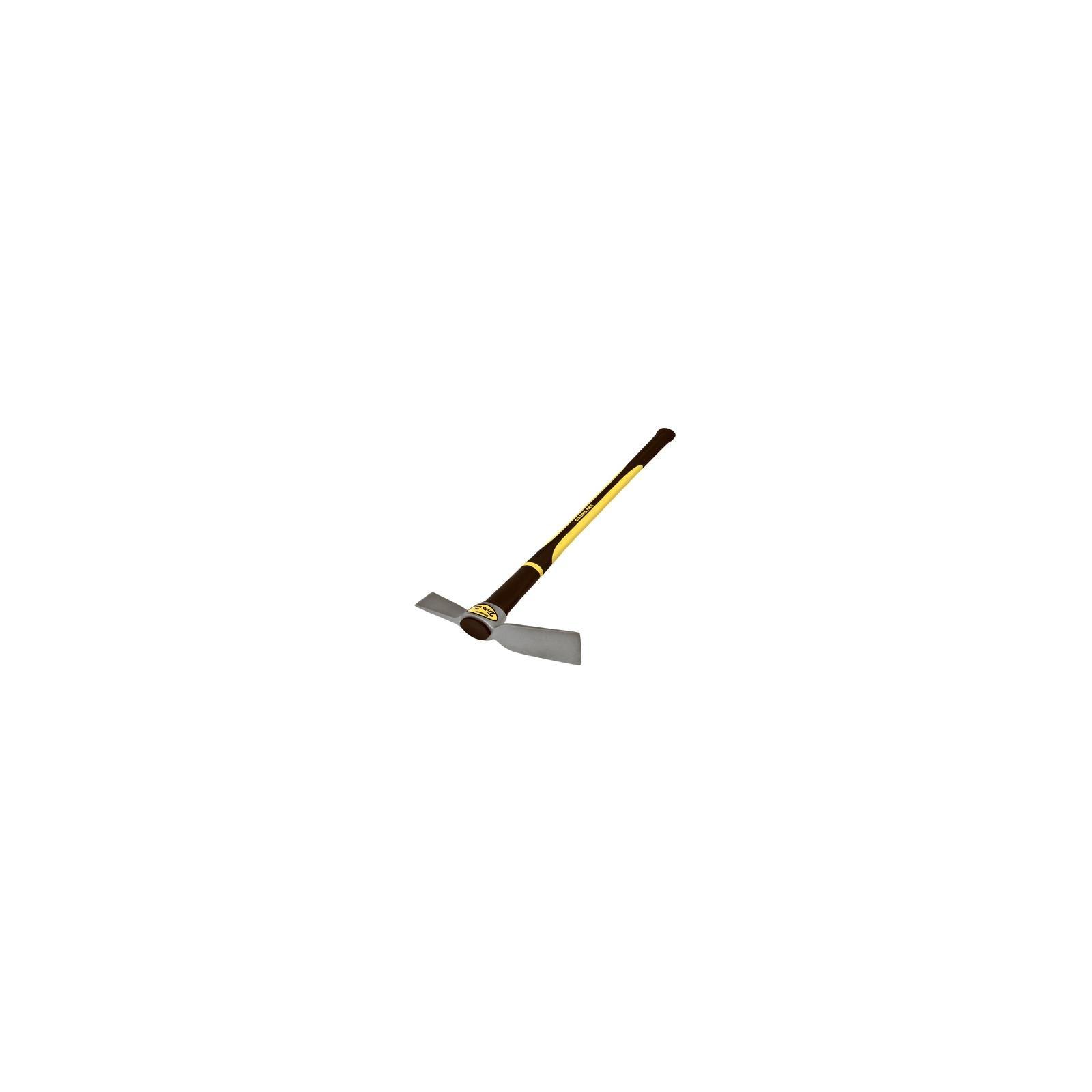 Truper Sa De Cv TH-2.5FD-C 2.5-Lb. Fiberglass Cutter Mattock - Quantity 4