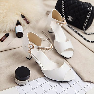 UK3 Evening Piece EU35 CN34 Soles Fall Light Wedding Microfiber D'Orsay US5 amp;Amp; Sandals amp;Amp; amp;Amp; Pu Women'S Party RTRY Summer Synthetic Two Comfort Dressd'Orsay pTB44w