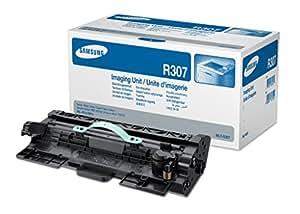 Samsung MLT-R307/SEE - Tambor (60000 páginas), negro