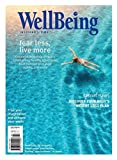 Kindle Store : WellBeing